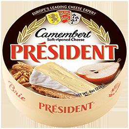 8oz-Camembert