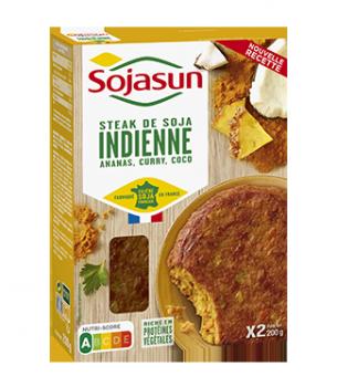 galette-indienne-sojasun-305x350